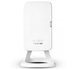 Slika izdelka: Aruba Instant On AP11D (RW) Access Point