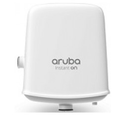 Slika izdelka: Aruba Instant On AP17 (RW) Outdoor Access Point