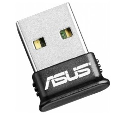 Slika izdelka: ASUS USB-BT400 Mini Bluetooth 4.0 Dongle USB 2.0