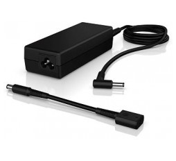 Slika izdelka: HP 90W Smart AC Adapter (4.5mm)