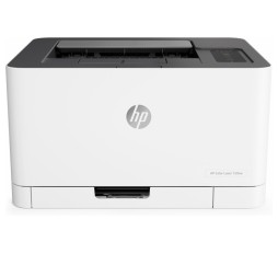 Slika izdelka: HP Color Laser 150nw Printer