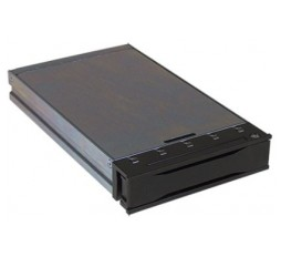Slika izdelka: HP DX115 Removable HDD Spare Carrier