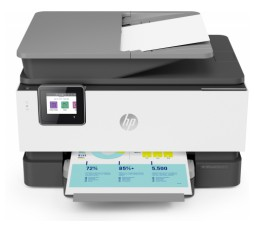 Slika izdelka: HP OfficeJet Pro 8023 All-in-One Printer
