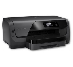 Slika izdelka: HP OfficeJet Pro 8210 Printer