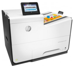 Slika izdelka: HP PageWide Enterprise Color 556dn Printer