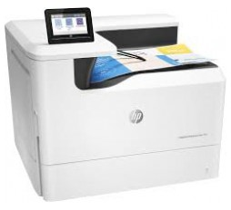 Slika izdelka: HP PageWide Enterprise Color 765dn