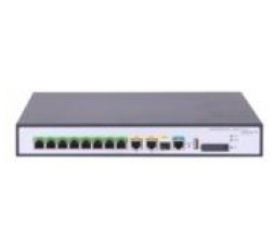 Slika izdelka: HPE MSR958 1GbE and Combo Router, JH300A