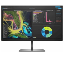 Slika izdelka: Monitor HP Z27k G3 4K USB-C Display (27'') UHD IPS 16:9